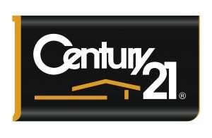 century-21-dreano-immobilier-2803logo