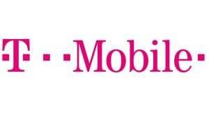 t-mobile-logo-16x9