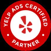 YELP-Ads-Certified-Partner-Logo-300x300